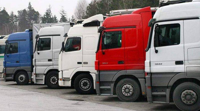 Как в Каменске планируют сберечь дороги