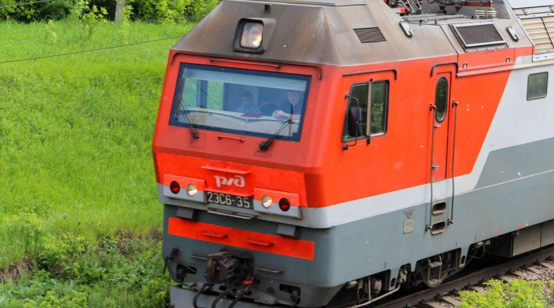 Почему железнодорожный отрезок на 10-м километре стал смертельно опасен?