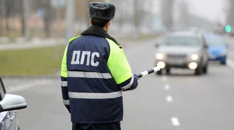 В Каменске-Уральском прошел рейд по парковкам для инвалидов