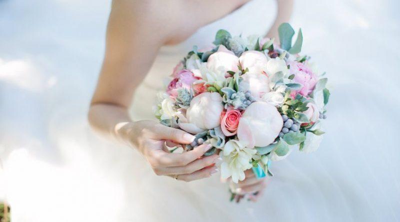 В Каменске-Уральском пройдет парад невест